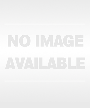 Corgi SPAD XIII, Rene Fonck, Escadrille 103 1/48