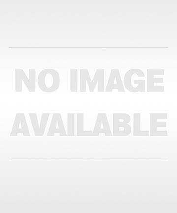 Rosie Yellow 18oz Oval Mug
