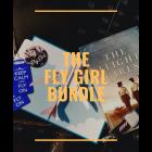 The Fly Girl Bundle