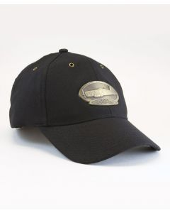 F4U Corsair Medallion Cap