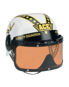 Ace Armed Forces Helmet