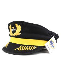 Junior Pilot Hat
