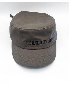The Museum of Flight 1965 Shield Cap