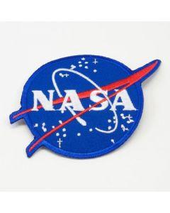 NASA Vector patch