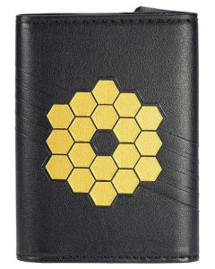 James Webb Space Telescope Wallet