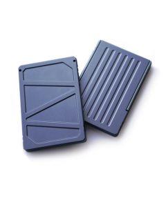 Titan Business Card Holder