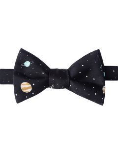 Outer Space Bowtie