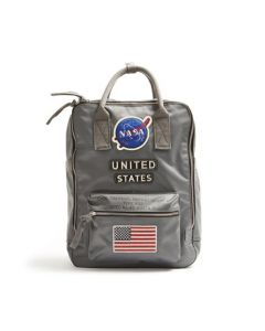 NASA Rocket Science Training Kit