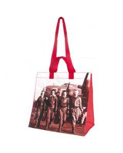 Pistol Packin Mama Tote Bag