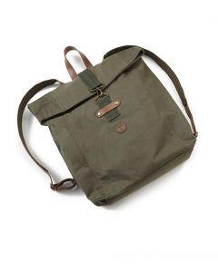 Boeing Totem Backpack