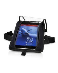 Pilot iPad Kneeboard