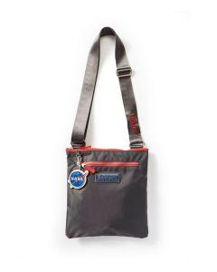 NASA Shoulder Pouch