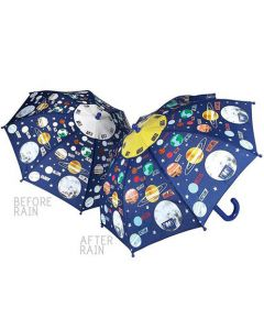 Universe Umbrella