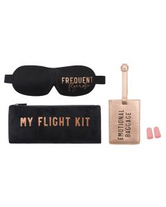 Sky High Flight Kit