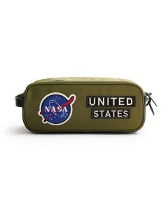 NASA Toiletry Kit Bag