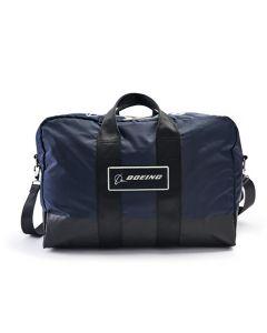 Boeing Navy Kit Bag