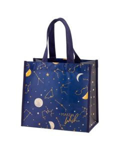 Make A Wish Constellation Bag