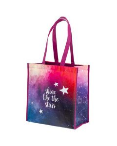 Shine Like The Stars Bag
