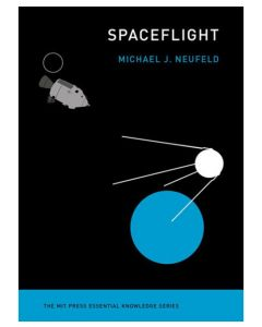 Spaceflight: A Concise History