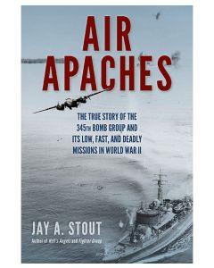 Air Apaches