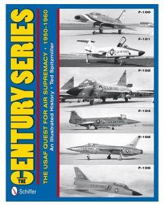The Century Series