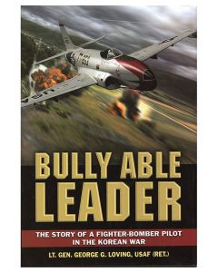Bully Able Leader