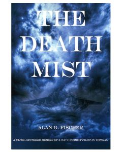 The Death Mist