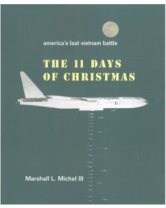 The 11 Days of Christmas