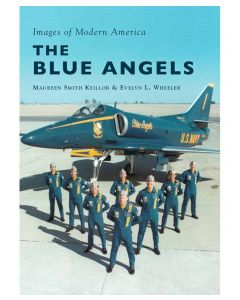 The Blue Angels: Images of Modern America