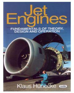 Jet Engines: