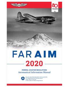 FAR AIM 2020