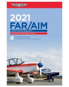 FAR AIM 2021