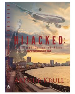 Hijacked: A critical Change of Plans