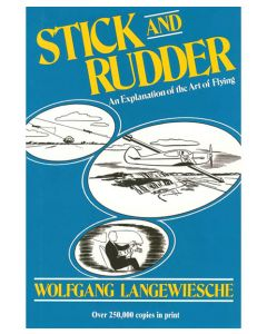 Stick and Rudder