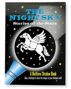 The Night Sky: Stories of the Stars