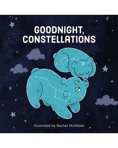 Goodnight Constellations