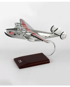 Pan Am Boeing  314 Clipper 1/100