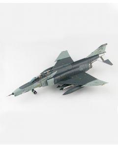 F-4G Phantom II 90th TFS 1:72 Model