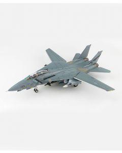 """Grumman F-14D Tomcat, VF-2 """"Bounty Hunters"""" 1/72"""