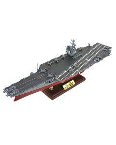 CVN-65 USS Enterprise 1/700