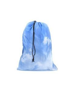 Cloud Travel Bag Set of 4