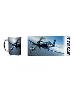 F4U Corsair 15oz Mug