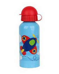 Kid's Airplane Water Bottle