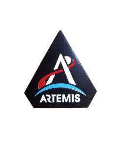 Artemis Program Magnet
