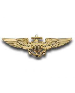 US Navy/Marine Corps Pilot Wings