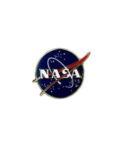 NASA Vector Pin
