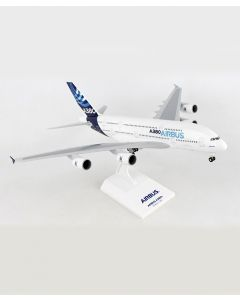 Airbus A380 House Livery 1/200