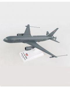 Boeing USAF KC-46 1/200