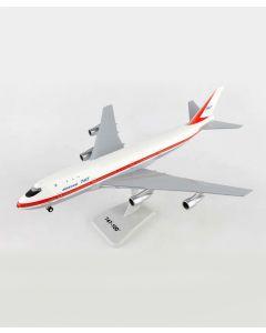"""Boeing 747-100 """"City of Everett"""" 1/200"""