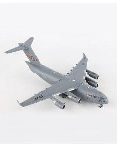 Boeing C-17 Globemaster III 1/400